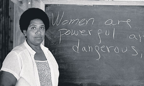 audre-lorde-women